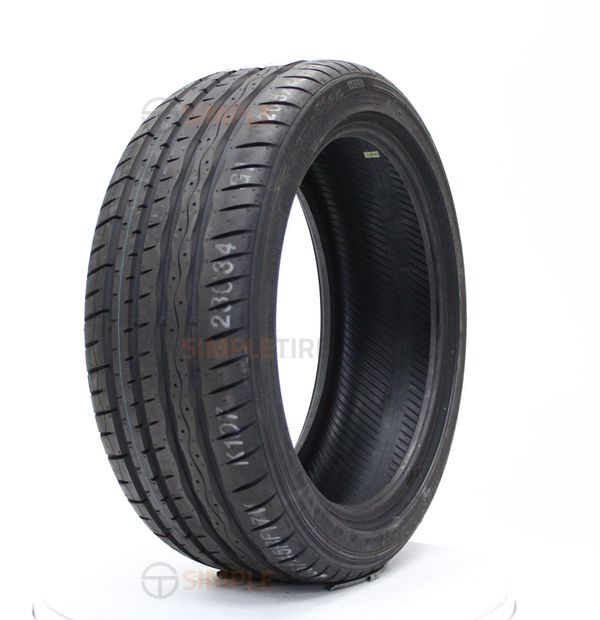 ventus s1 evo k107 225 45rf 17 tires buy ventus s1 evo k107 tires at simpletire. Black Bedroom Furniture Sets. Home Design Ideas