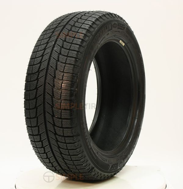 x ice xi3 215 70r15 tires buy x ice xi3 tires at simpletire. Black Bedroom Furniture Sets. Home Design Ideas