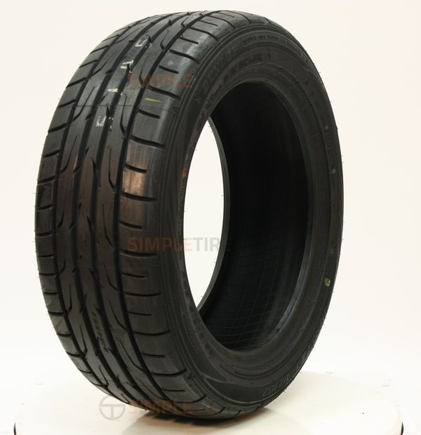 Dunlop Direzza Dz102 Review >> $76.99 - Direzza DZ102 195/55R15 tires | Buy Direzza DZ102 ...