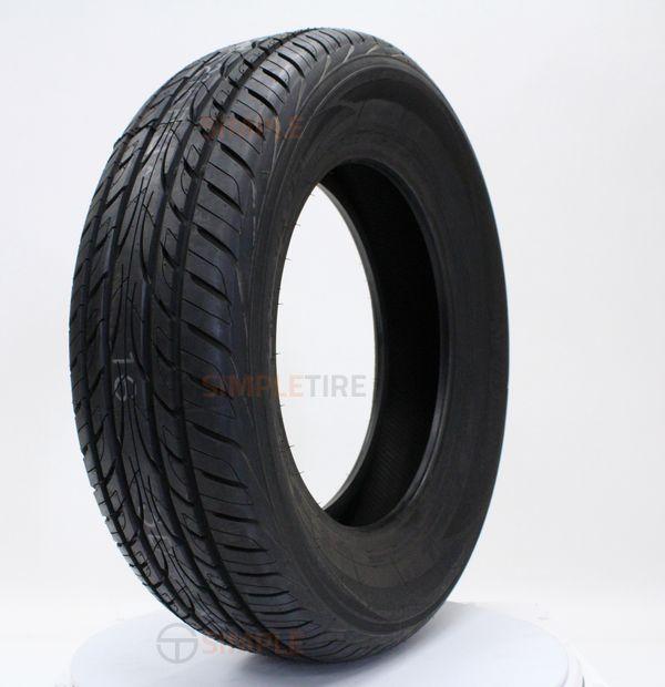 Winter Tire Reviews Yokohama | 2017, 2018, 2019 Ford Price ...