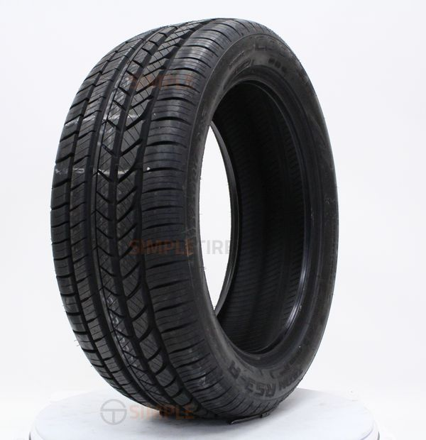 zeon rs3 a p205 55r 16 tires buy zeon rs3 a tires at simpletire. Black Bedroom Furniture Sets. Home Design Ideas