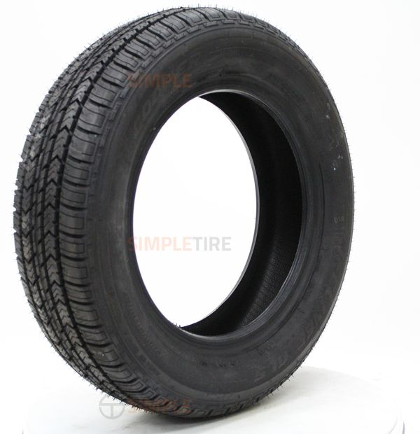 Cooper Tire Reviews and Ratings | 1010Tires.com Online ...