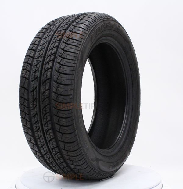 cs4 touring 205 60r 15 tires buy cs4 touring tires at simpletire. Black Bedroom Furniture Sets. Home Design Ideas