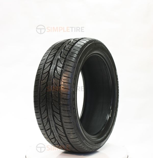 Bridgestone Potenza Re97as >> $135.99 - Potenza RE97AS P225/60R-18 tires | Buy Potenza RE97AS tires at SimpleTire