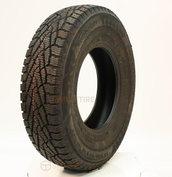 hakkapeliitta lt 2 studded lt265x75r16 tires buy hakkapeliitta lt 2 studded tires at. Black Bedroom Furniture Sets. Home Design Ideas