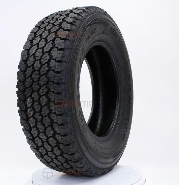 wrangler all terrain adventure with kevlar 265 65r 18 tires buy wrangler all terrain. Black Bedroom Furniture Sets. Home Design Ideas