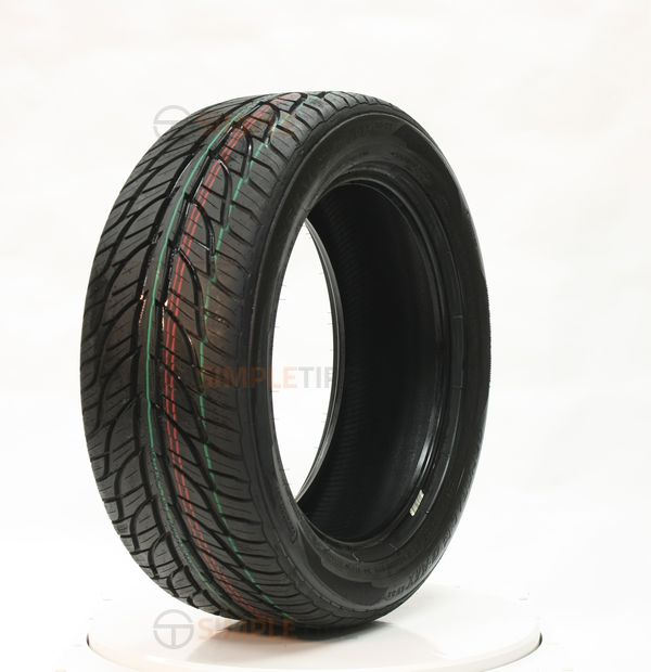 g max as 03 p225 45zr19 tires buy g max as 03 tires at simpletire. Black Bedroom Furniture Sets. Home Design Ideas