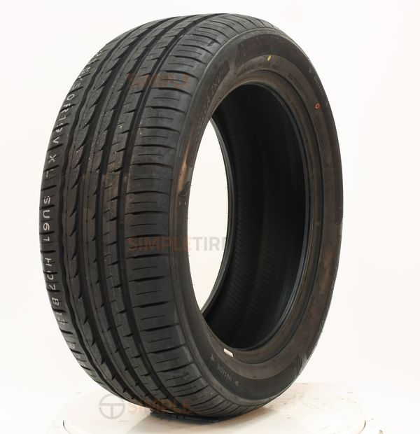 NTB  Tires amp Routine Auto Maintenance